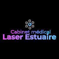 Cabinet Laser Estuaire
